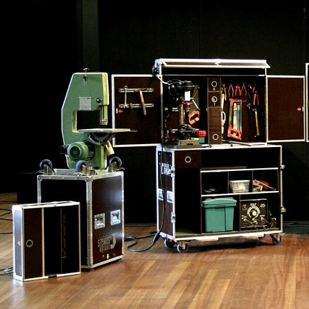 atelier-mobile-02.jpg