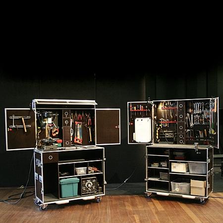 atelier-mobile-03.jpg
