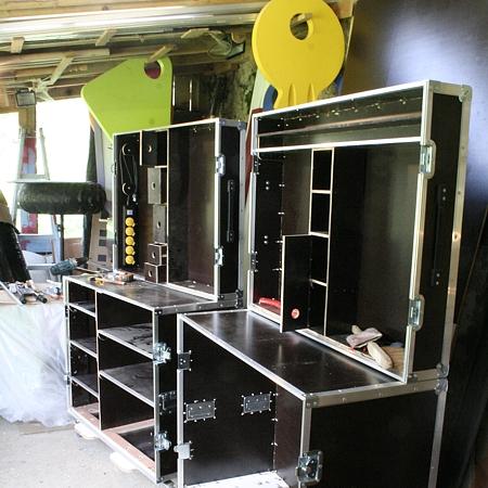 atelier-mobile-08.jpg