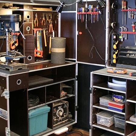 atelier-mobile-10.jpg