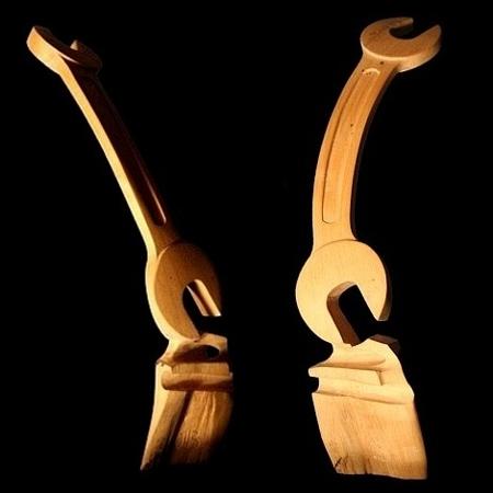 01a-sculpture-sagot.jpg