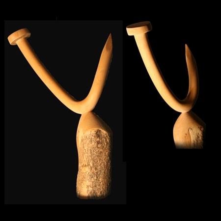 07a-sculpture-sagot.jpg