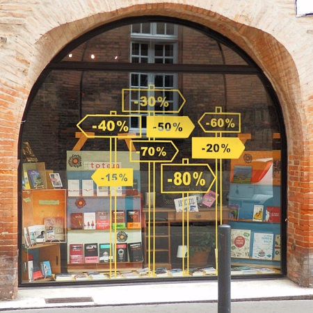 03-signaletique-vitrine.jpg
