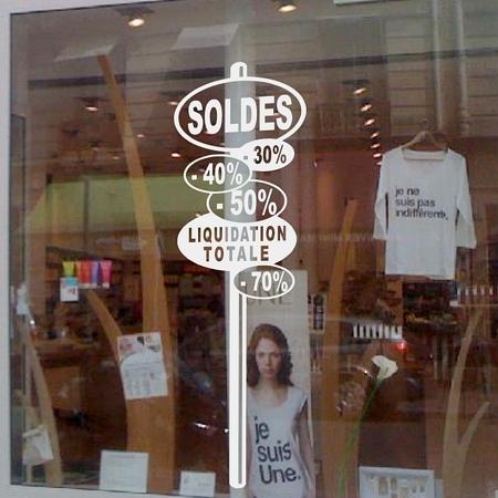 09-signaletique-soldes.jpg