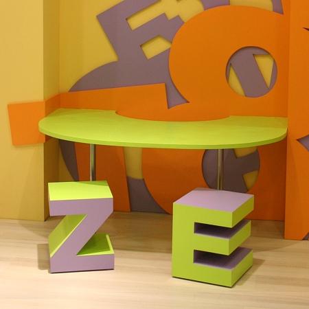 05-meubles-lettres.jpg