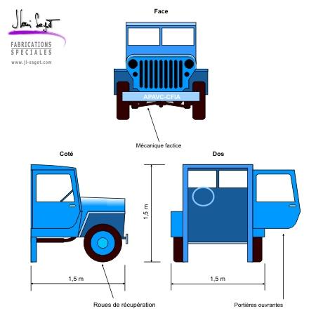 demi-voiture-01.jpg