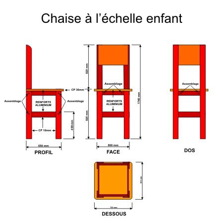 chaise-geante-01.jpg