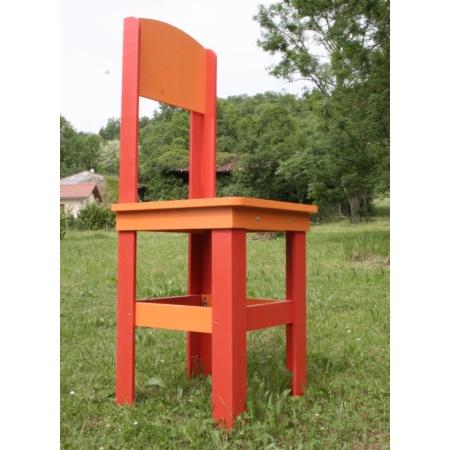 chaise-geante-07.jpg