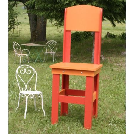 chaise-geante-08.jpg