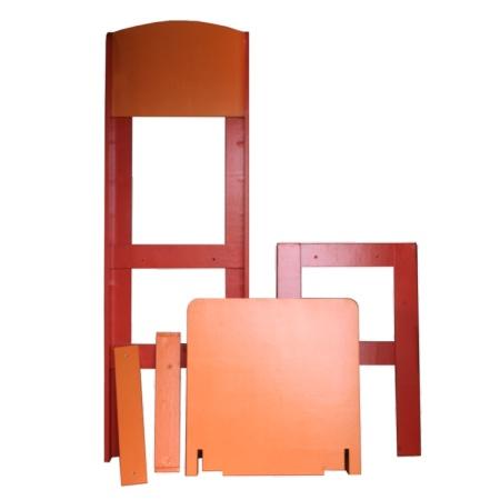 chaise-geante-09.jpg