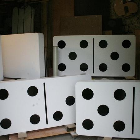06-Creutzwwald-dominos-geants.jpg