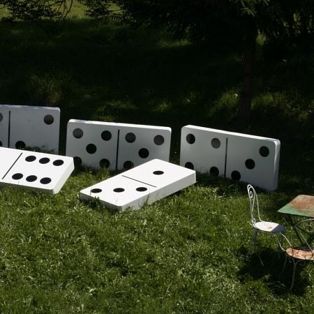 08-Creutzwwald-dominos-geants.jpg