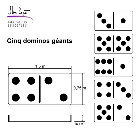 13-Creutzwwald-dominos-geants.jpg