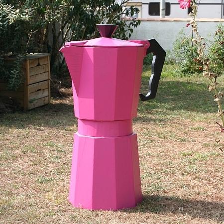 cafetiere-geante-03.jpg
