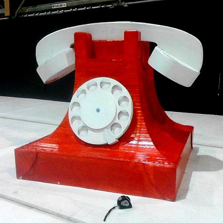 telephone-geant-04.jpg