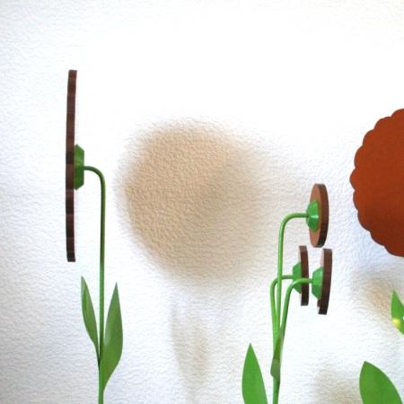 fleurs-galette-02.jpg
