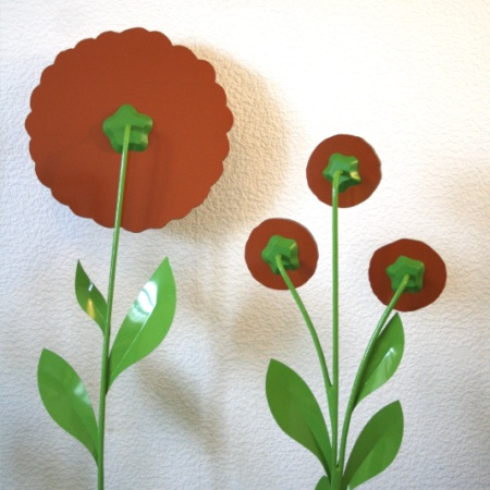 fleurs-galette-03.jpg