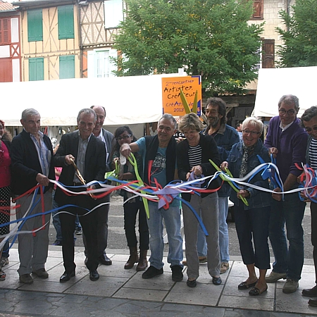 09-ciseaux-geants-inauguration.jpg