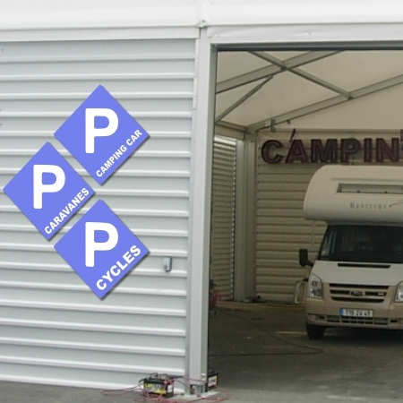 06-signaletique-parking.jpg