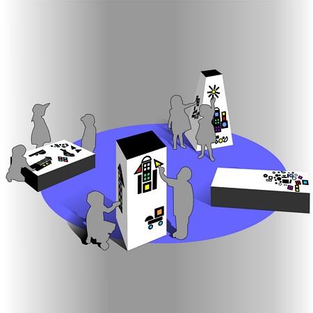 05-maquette-expo-legere.jpg