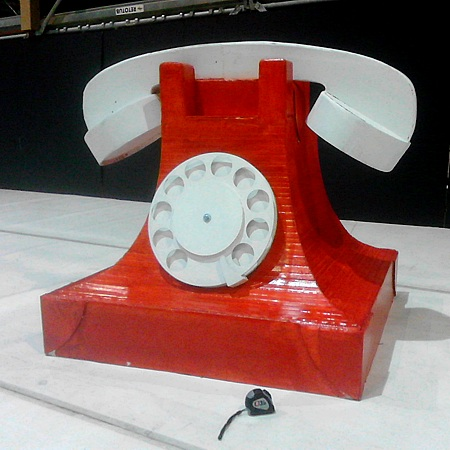 23-spectacle-telephone-geant.jpg