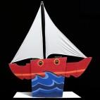 Cie. L'Etoile Marine