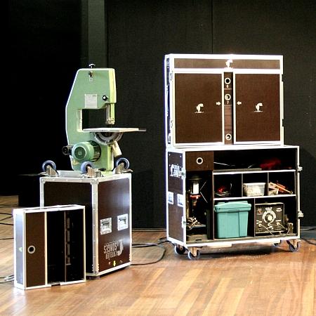 atelier-mobile-01.jpg