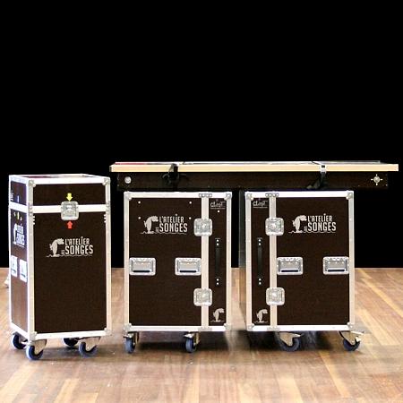 atelier-mobile-07.jpg
