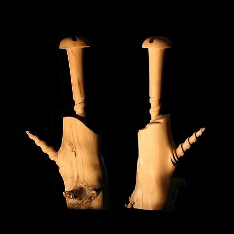03a-sculpture-sagot.jpg
