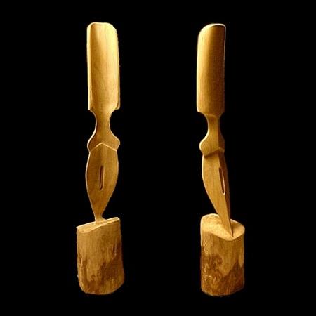 04a-sculpture-sagot.jpg