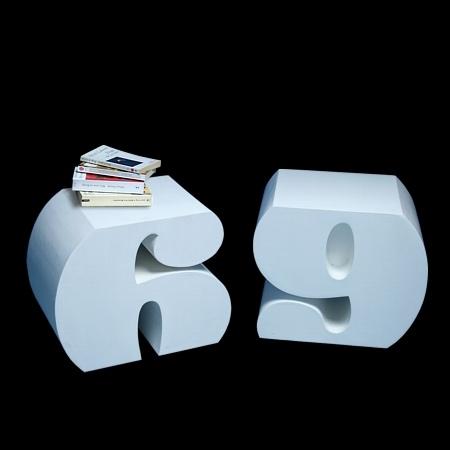 01-meubles-lettres.jpg