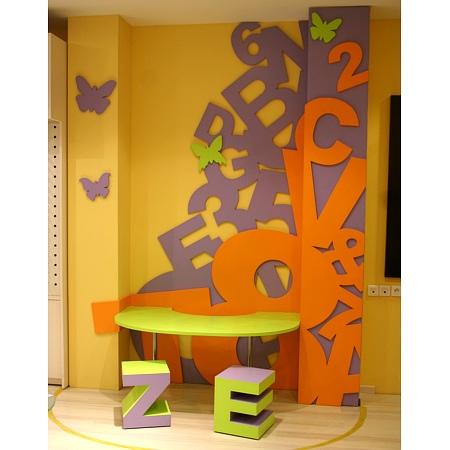 01A-decoration-magasin.jpg