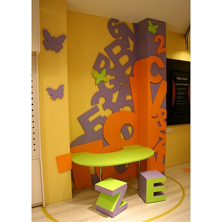 02-decoration-magasin.jpg