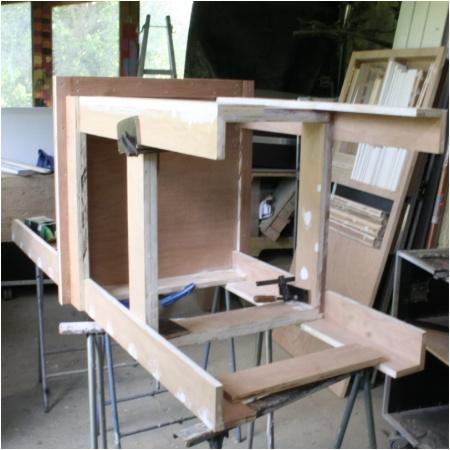 chaise-geante-04.jpg