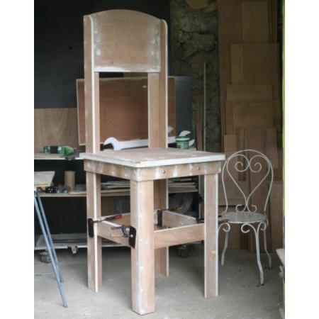 chaise-geante-05.jpg
