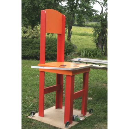 chaise-geante-06.jpg