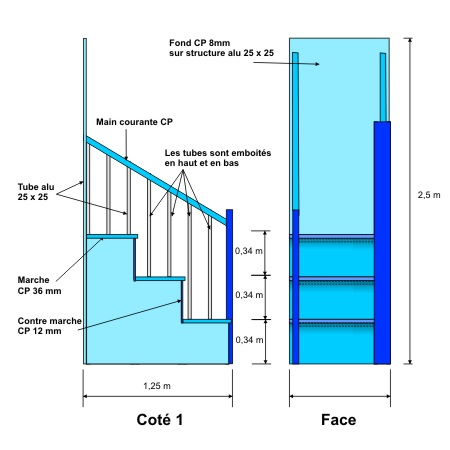 05-plan-fabrication.jpg