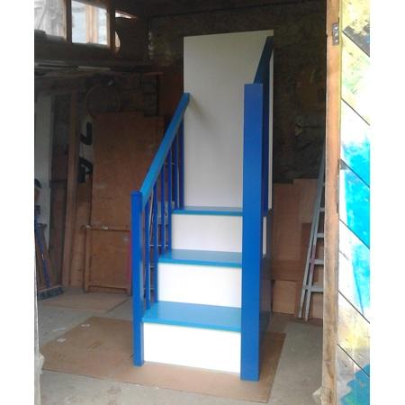 11-escalier-geant.jpg