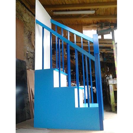 12-escalier-geant.jpg
