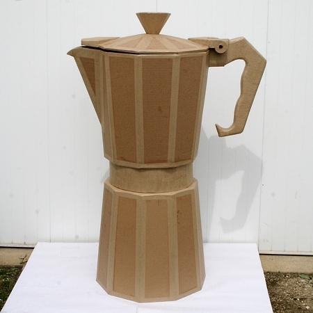 cafetiere-geante-02.jpg