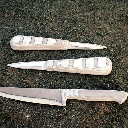 couteaux-geants-19.jpg