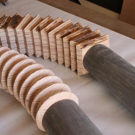 pailles-geantes-09.jpg
