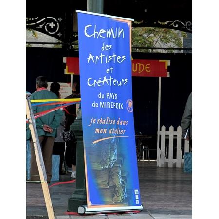 10-signaletique-festival.jpg