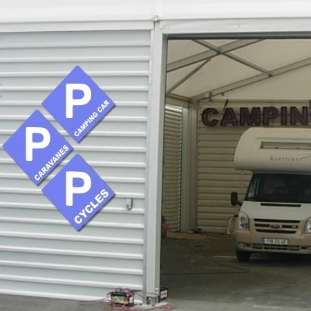 06-signaletique-parking.jpg