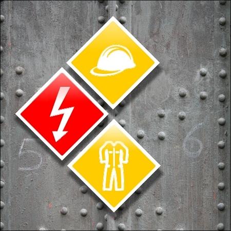 09-signaletique-securite.jpg