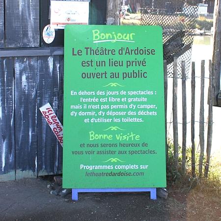 theatre-ardoise-14.jpg