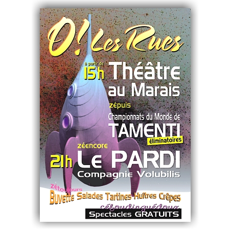 theatre-ardoise-affiches-28.jpg