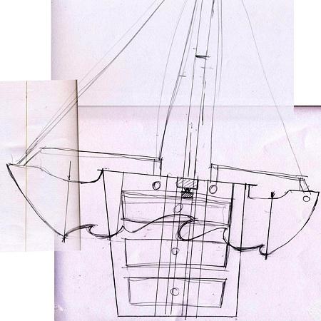 51-Boidechene-Maquette.jpg