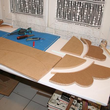 54-Boidechene-Fabrication.jpg