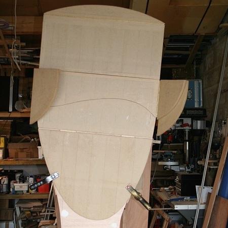 56-Boidechene-Fabrication.jpg
